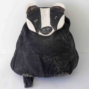Badger Rucksack