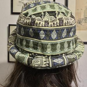 Festival & Summer Hats