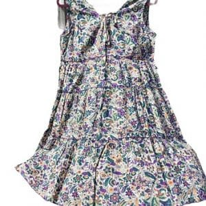 Other Style Summer Dresses