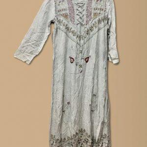 Maxi & Midi Dresses